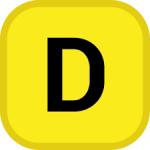 Duval service deratisation