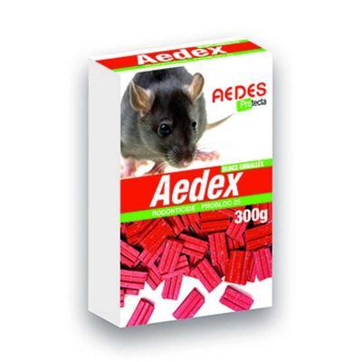 Aedex probloc