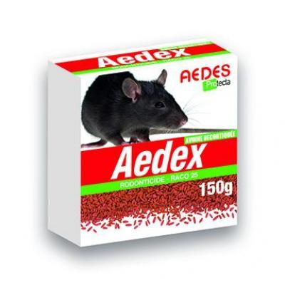 Avoine rats et souris raco25