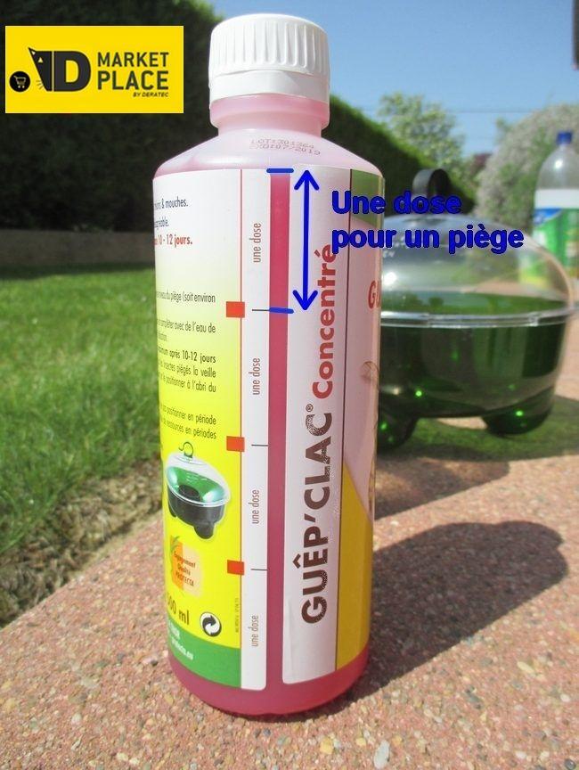 Concentre guep clac 1