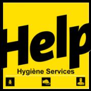 Logo 250 help hygiene services