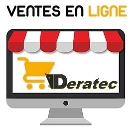 ✅ Boutique en ligne pour la lutte contre les nuisibles